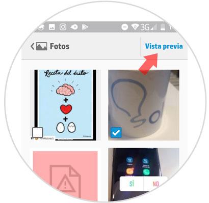 mprimir-desde-móvil-Android-en-impresora-HP-3.jpg