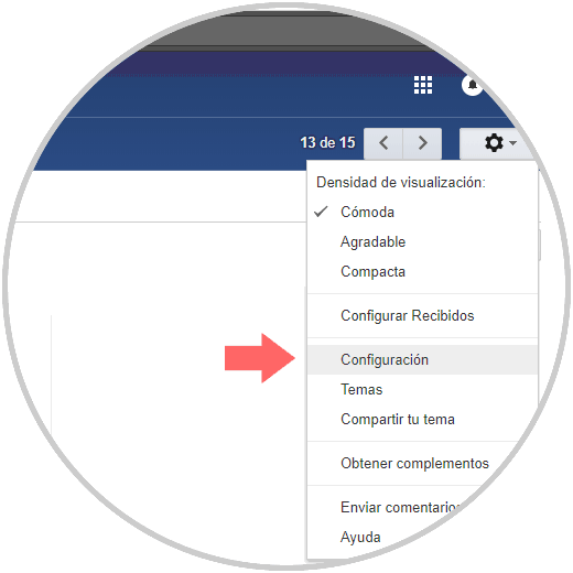 cambiar-contraseña-Gmail-7.png