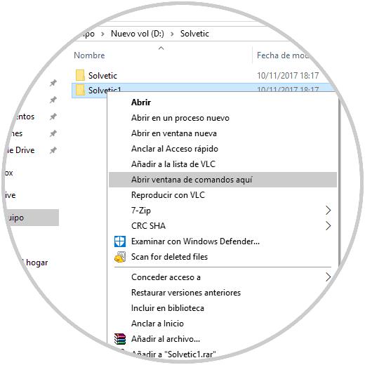 ver-abrir-ventana-de-comandos-aqui-WIndows-10-20.png