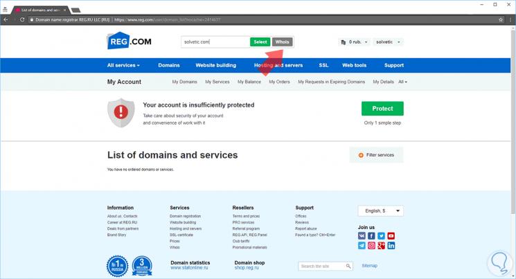 encontrar-el-historial-de-registro-de-dominio-WHOIS-1.png