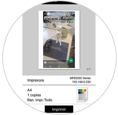 _imprimir-desde-móvil-Android-en-impresora-Canon-6.png