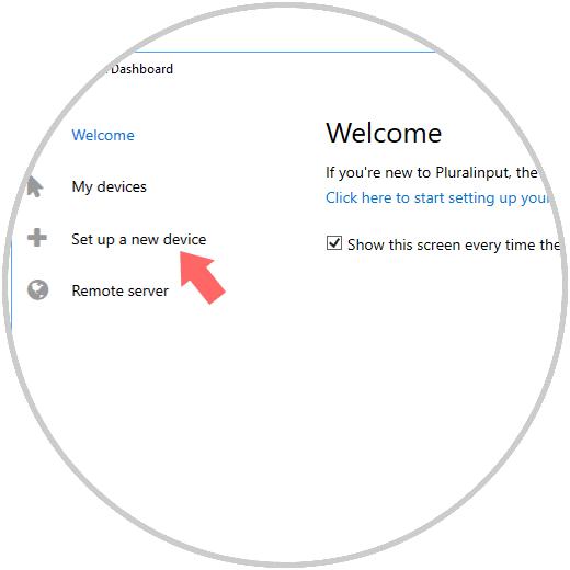 _instalar-dos-o-más-cursores-de-ratón-en-Windows-4.png