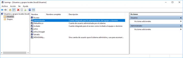 Alternar-entre-cuentas-locales-o-en-línea-usuarios-Windows-34.png
