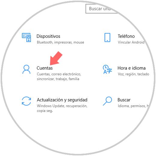 crear-cuentas-adicionales-en-Windows-10-1.png