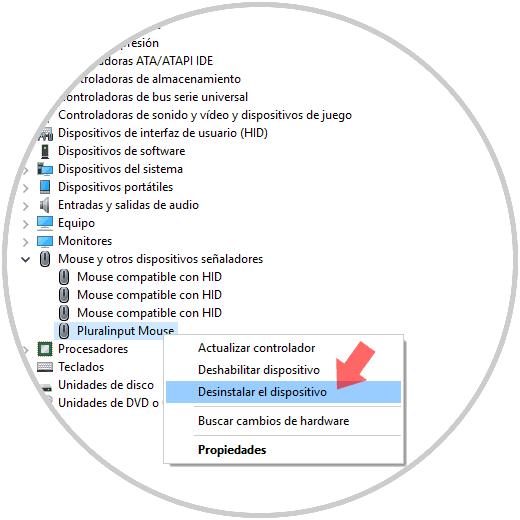 instalar-dos-o-más-cursores-de-ratón-en-Windows-8.png