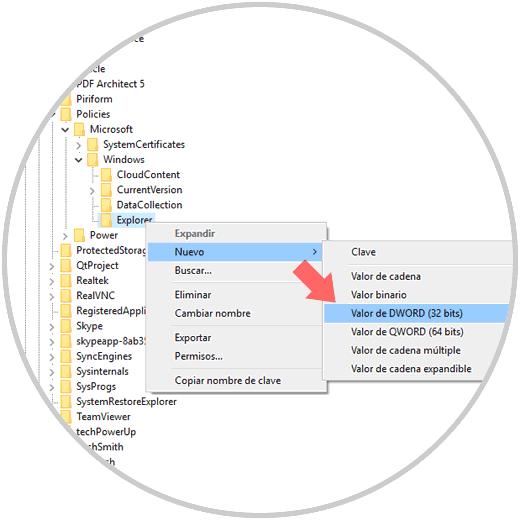 activar-notificaciones-globo-antiguas-en-Windows-10-2.png
