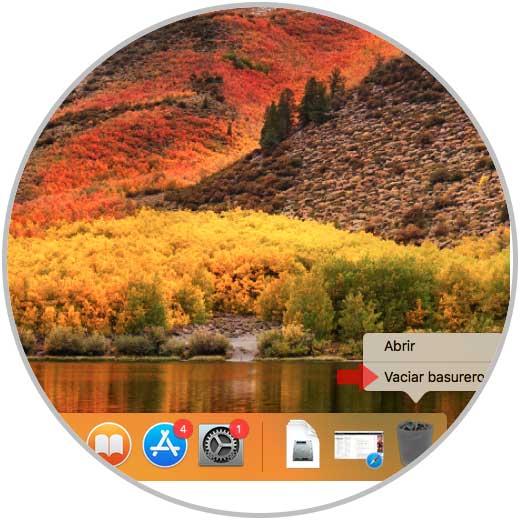 detectar-y-eliminar-malware-en-macOS-High-Sierra-12.jpg