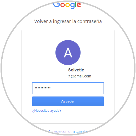 cambiar-contraseña-Gmail-5.png