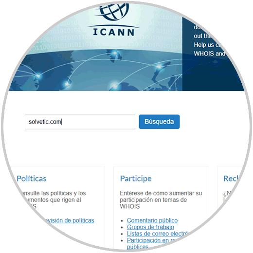 encontrar-el-historial-de-registro-de-dominio-WHOIS-7.png