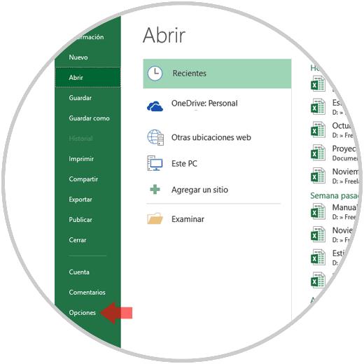 arreglar-error-Excel-2016-abriendo-hoja-en-blanco-2.png