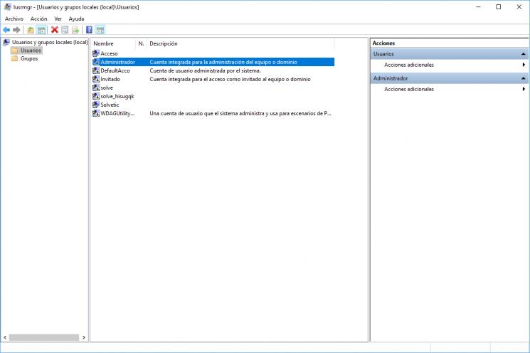 _Modificar-los-privilegios-a-una-cuenta-en-Windows-10--9.png