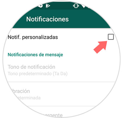 personalizar-chat-de-WhatsApp-0.jpg