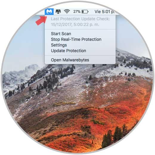 detectar-y-eliminar-malware-en-macOS-High-Sierra-8.jpg