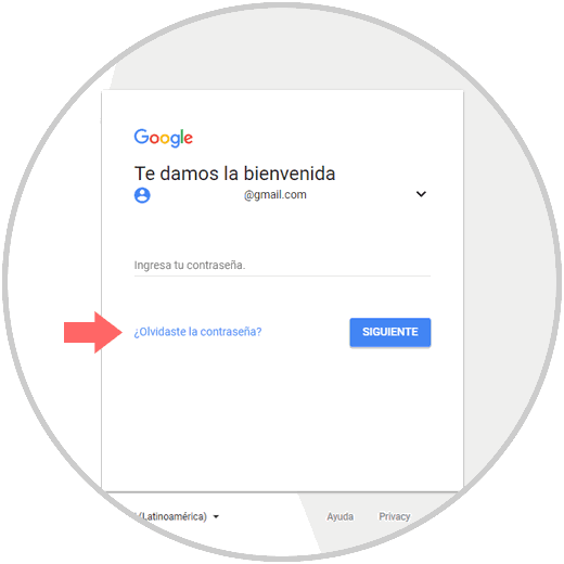 cambiar-contraseña-Gmail-1.png