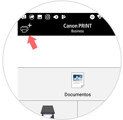 _imprimir-desde-móvil-Android-en-impresora-Canon-1.jpg