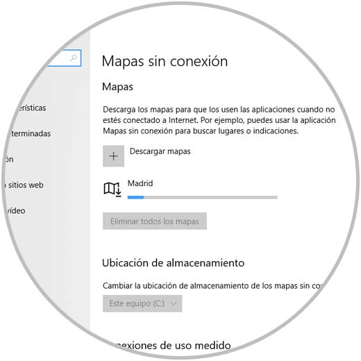 usar-maps-sin-conexion-windows-8.jpg