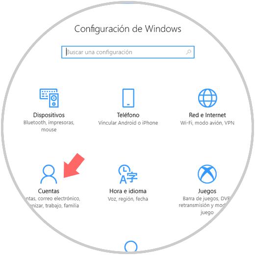 sincronizar-configuración-y-perfil-cuenta-usuario-Windows-10-1.png