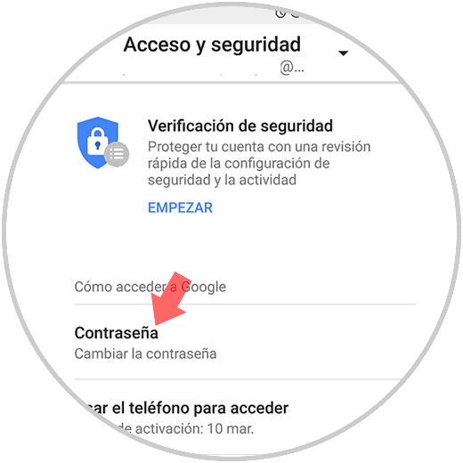 cambiar-contraseña-Gmail-16.png