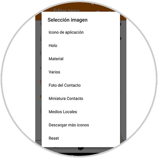 desbloquear-Windows-10-con-huella-Android-13.png