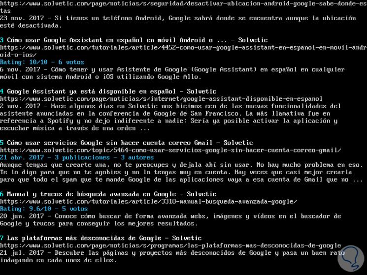 Comandos-para-buscar-en-Google-usando-Googler-en-Linux-6.png