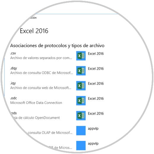 arreglar-error-Excel-2016-abriendo-hoja-en-blanco-10.png