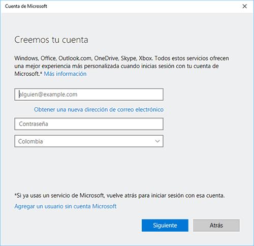 crear-cuentas-adicionales-en-Windows-10-4.png