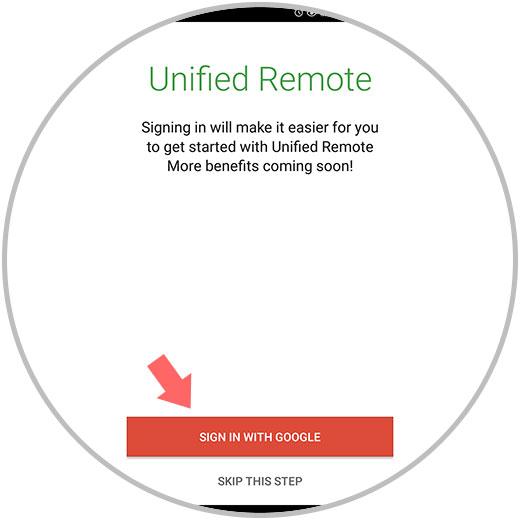 desbloquear-Windows-10-con-huella-Android-17.jpg