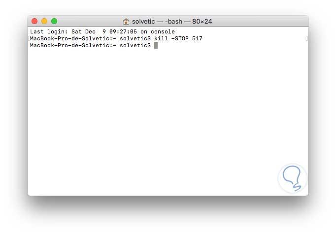_forzar-el-cierre-de-una-aplicaciOn-en-macOS-High-Sierra-8.jpg