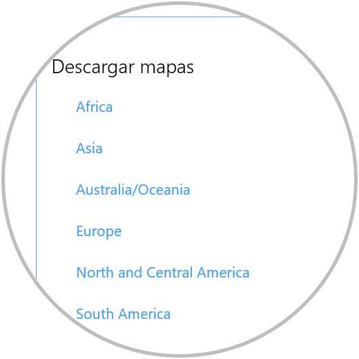 usar-maps-sin-conexion-windows-5.jpg