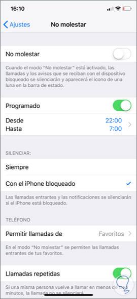 bloquear-contacto-iphone-x-6.jpg