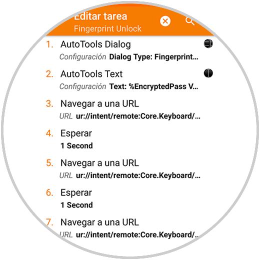 desbloquear-Windows-10-con-huella-Android-11.png