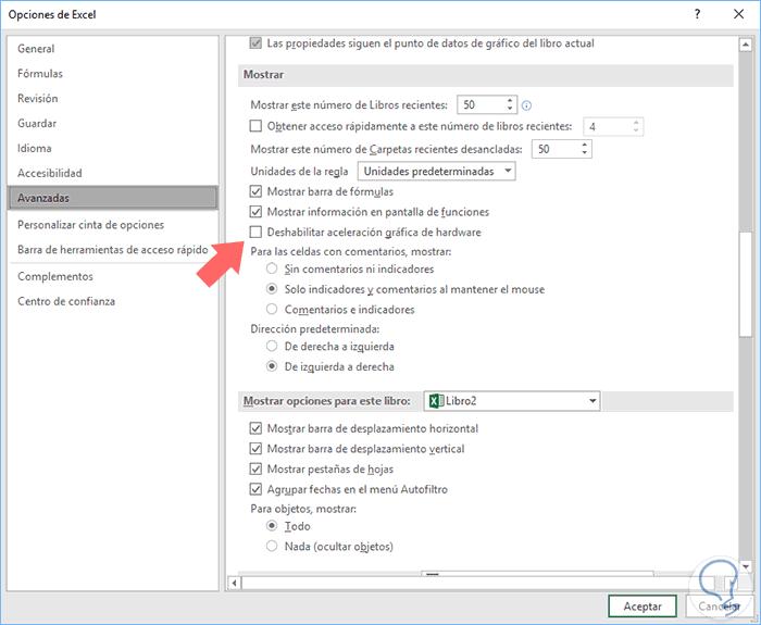 arreglar-error-Excel-2016-abriendo-hoja-en-blanco-6.png