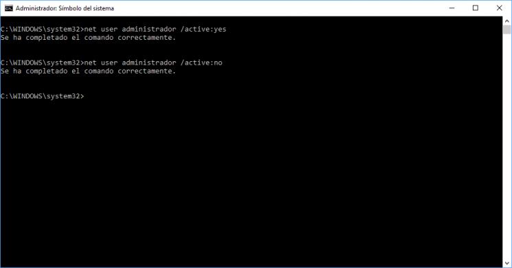 habilitar-el-usuario-administrador-integrado-de-Windows-10-40.png