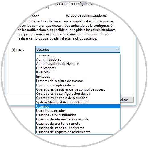 Diversos-privilegios-de-cuentas-en-Windows-10-16.png