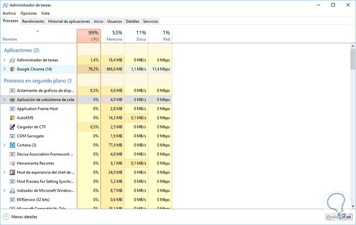 arreglar-Google-Chrome-alto-uso-CPU-Windows-10-1.png