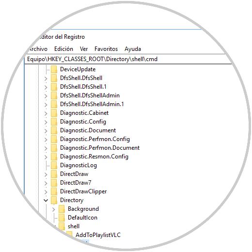 ver-abrir-ventana-de-comandos-aqui-en-WIndows-10-2.png