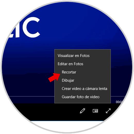 6-windows-10-Recortar-un-vídeo-usando-Películas-y-TV.png