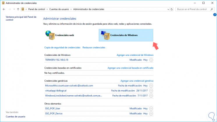 """5-Credenciales-de-Windows"""".png"""