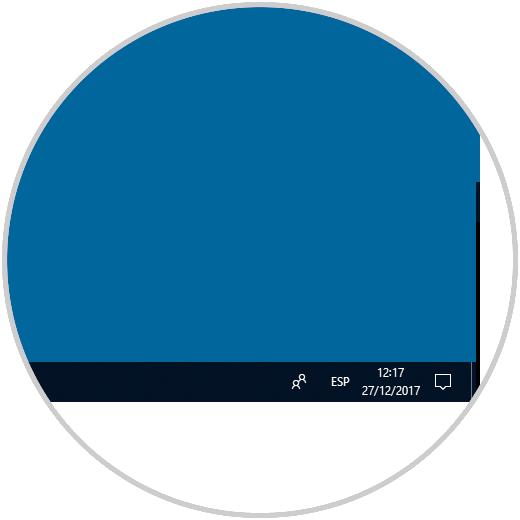 7-centro-notificaciones-windows-10.png