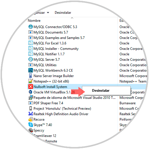 2-desinstalar-programas-windows-10.png