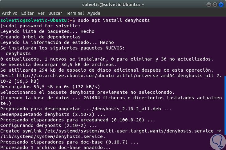 2-sudo-apt-install-denyhosts.png