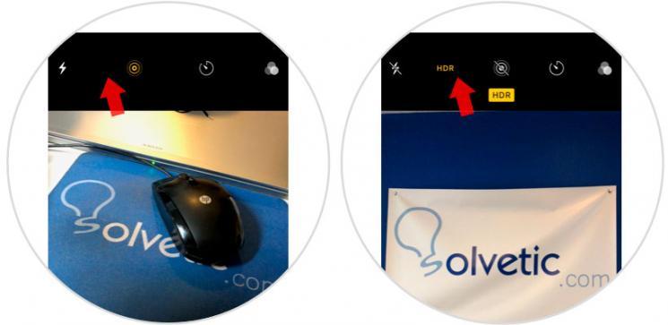 5-habilitar-deshabilitar-hdr-iphone-x-8.jpg