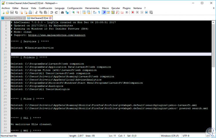 7-detectar-malware-windows.png