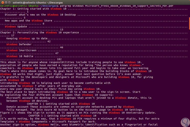 3-buscar-pdf-linux.png