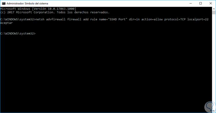 13-Habilitar-el-puerto-de-escucha-de-OpenSSH.png