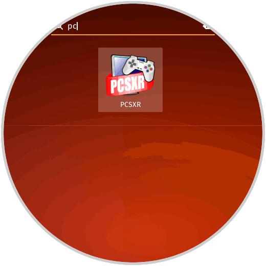 3-Como-usar-PCSXR.png