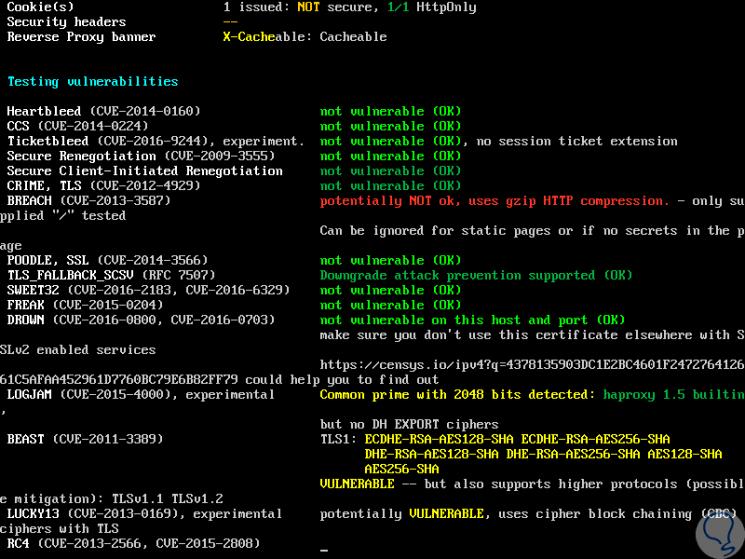 4-sección-de-vulnerabilidades-linux.png