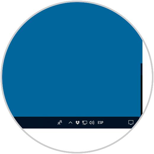 1-notificaciones-windows-10.png
