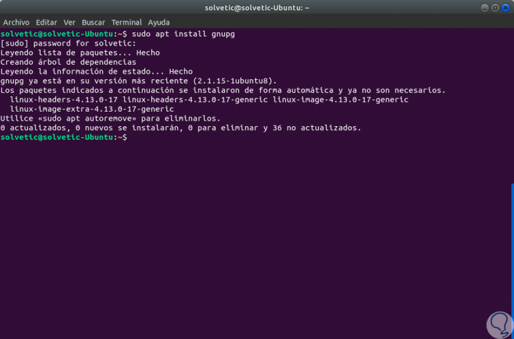 1 Instalar GPG en Linux.png