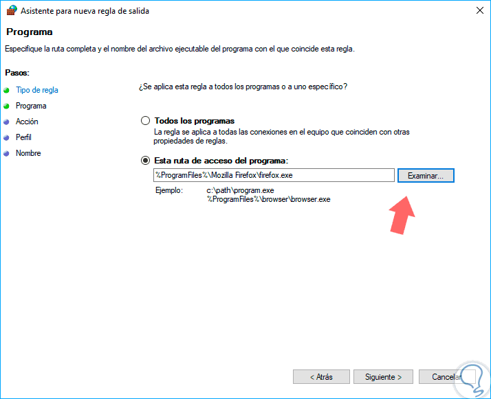 7-tipos-de-regla-firewall-windows-10.png